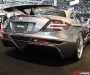 FAB Design McLaren SLR