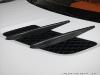 mercedes-benz-sls-amg-by-fab-design-5