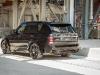 fab_noreia_range-rover-vogue_6