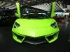 fab-design-lamborghini-aventador-at-geneva-motor-show-201410