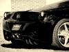 Fabspeed Ferrari 458 Italia