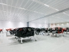 Factory Visit McLaren Headquarters McLaren Production Centre 007
