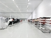 Factory Visit McLaren Headquarters McLaren Production Centre 010