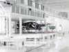 Factory Visit McLaren Headquarters McLaren Production Centre 040