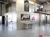 Factory Visit ABT Sportsline
