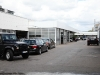Factory Visit AC Schnitzer