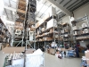 Factory Visit Brabus