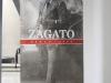 Factory Visit Coachbuilder Zagato