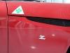 Factory Visit Coachbuilder Zagato Alfa Romeo TZ3 Stradale