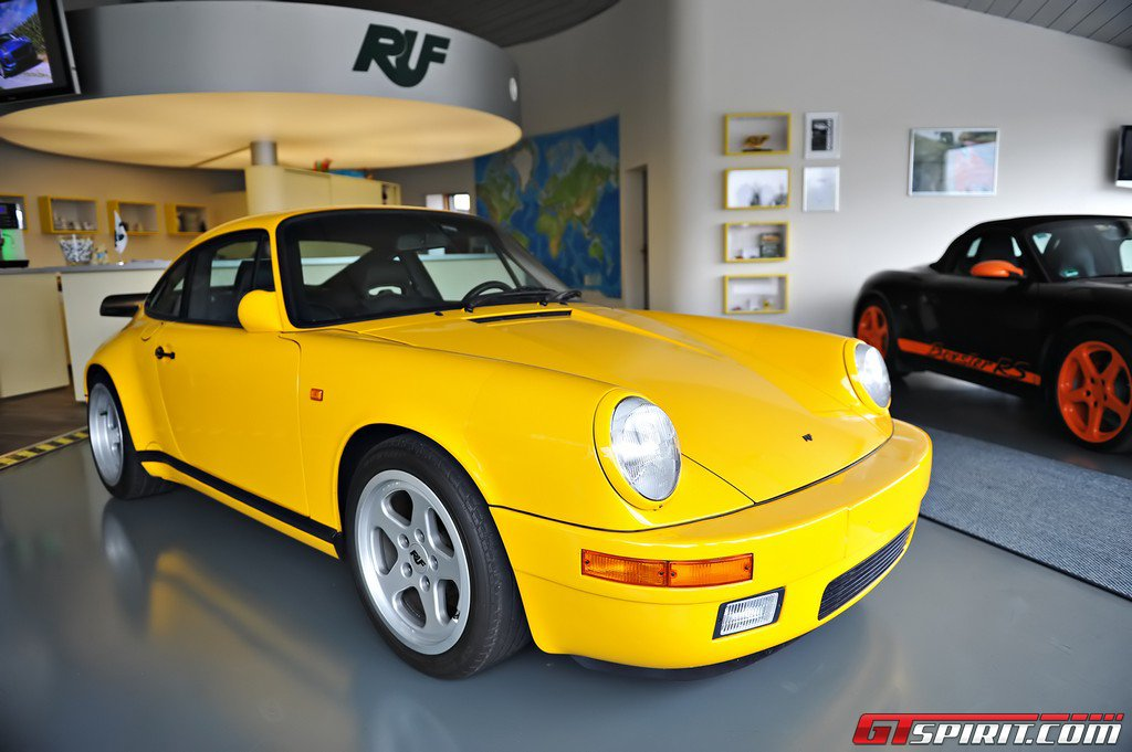 Drool you lose. [badass random cars] - Page 2 Factory_visit_ruf_automobile_headquarters_001