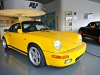 Factory Visit RUF Automobile Headquarters