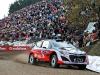 fafe-rally-sprint-1