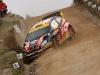 fafe-rally-sprint-10