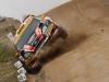 fafe-rally-sprint-11