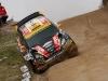 fafe-rally-sprint-13