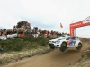fafe-rally-sprint-16