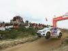 fafe-rally-sprint-16