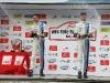 fafe-rally-sprint-18