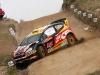fafe-rally-sprint-19