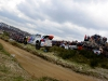 fafe-rally-sprint-2