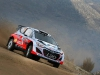 fafe-rally-sprint-20