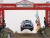 fafe-rally-sprint-22