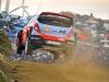 fafe-rally-sprint-23