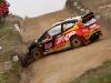 fafe-rally-sprint-6
