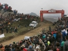 fafe-rally-sprint-7