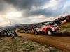 fafe-rally-sprint-8