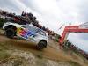 fafe-rally-sprint-9