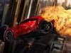 Lykan HyperSport FURIOUS7
