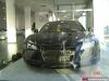 FAST Shows R8 V10 PPI RAZOR GTR