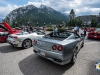 FCA - Alberta Chapter by Mike Boldt Photo