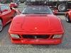 Calgary Ferrari dsc_2135