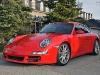Calgary Porsche dsc_2136