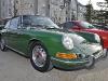 Calgary classic Porsche 911 dsc_2137