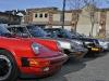 Calgary 1980s style Porsches dsc_2139
