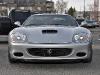 Calgary Ferrari F550 dsc_2141