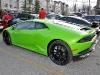Calgary Lamborghini Huracan dsc_2147
