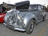 Calgary classic Bentley dsc_2148