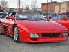 Calgary Ferrari Testarossa dsc_2155