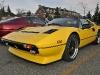 Calgary Ferrari 328 dsc_2156
