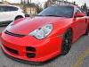 Calgary Porsche red 911 dsc_2171