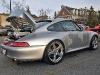 Calgary intercooled Porsche dsc_2175