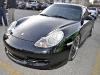 Calgary black Porsche dsc_2185