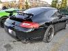 Calgary Porsche 911 GT dsc_2187