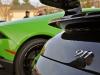 Calgary Porsche beside Huracan dsc_2188