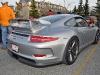 Calgary Porsche 911 GT3 dsc_2190