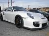 Calgary Porsche 911 GT2 RS dsc_2199